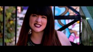 HelloFlo Presents: Tampon Rap
