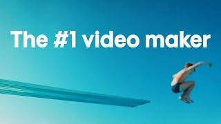 Promo.com - Make Stunning Marketing Videos in Minutes