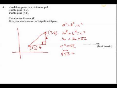 11x-Ma3 - Homework - Pythagoras - 02/10/13 - Q6