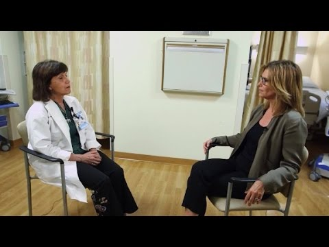 Doctor: Opioid crisis 'moves faster than we can keep...