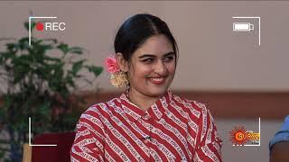 Onam Gulumal | Onam Special Show - 12th Sep 19 | Surya TV