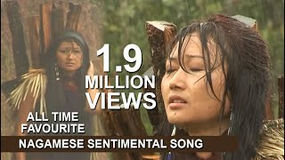 Nagamese Song | Bacha Time Pra