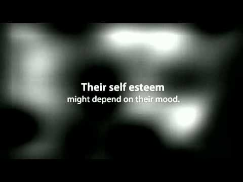 Relationships Low Self-Esteem Hurts