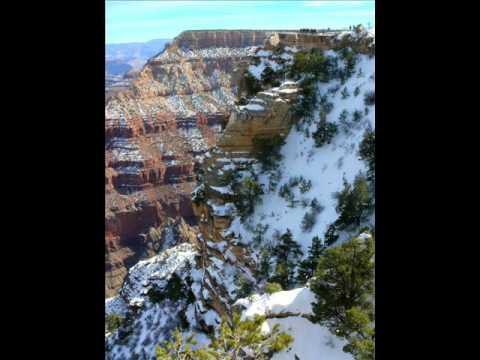 Route 66 Grand Canyon Arizona Sedona Motorcycle Harley Davidson Ride