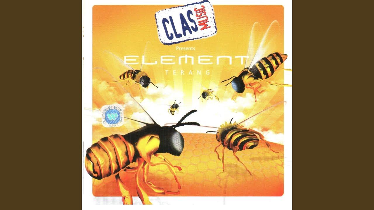 Element - Malam Terang (feat. Ryan Flings)