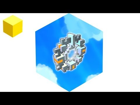 Trove: Road to 25k Power Rank | Using 57 Builder's Precise Focus!!