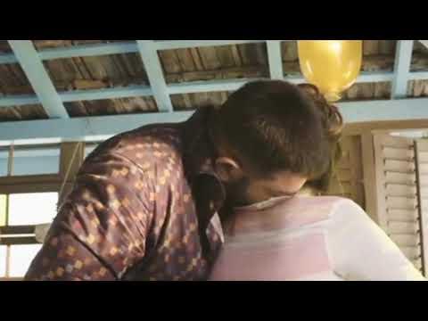 Xxx Mp4 Aditi Rao Hot Video HD Video Video Tube 3gp Sex