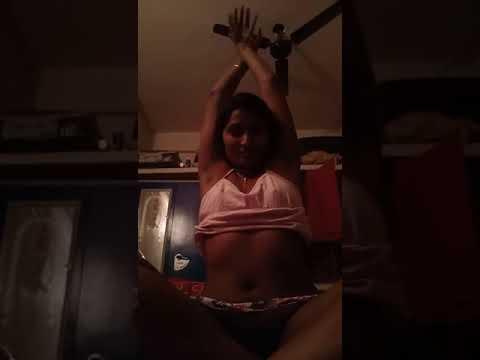 Xxx Mp4 Swathi Naidu Hot Telugu Aunty Showing Boobs💥 3gp Sex