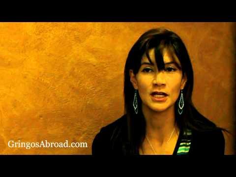 6 Types of Permanent Resident Visas in Ecuador