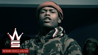 """Lud Foe """"Suicide"""" (WSHH Exclusive - Official Music Video)"""