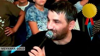 HÖRMƏT VAR (Resad, Vuqar, Orxan, Rufet, Valeh ve b.) Meyxana 2016