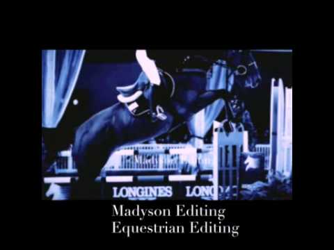 Equestrian Edits vine compilation