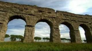 I Grandi Imperatori Romani (3 di 10)