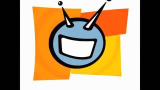 acme productions logo. logos very fast acme productions logo i