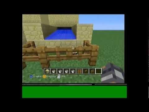 Minecraft - Let's Make : The EGG-O-NATOR