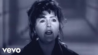 Maggie Reilly - Everytime We Touch (Official Video)