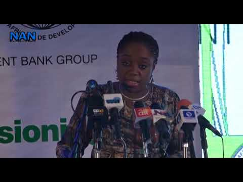 World Bank grants Nigeria $486m credit for electricity improvement; FG tagets100% increase ..
