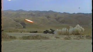 Download 48 Stunden Afghanistan (TV-Doku) Video