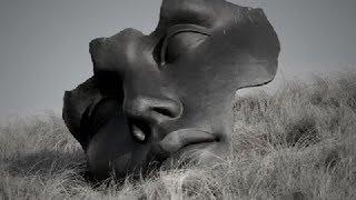 Los Sueños según Carl G. Jung