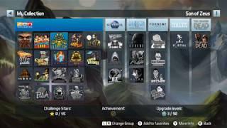 Pinball FX3 Wild West Rampage - PakVim net HD Vdieos Portal