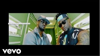 Selebobo - Tonyor ft. Mr. P