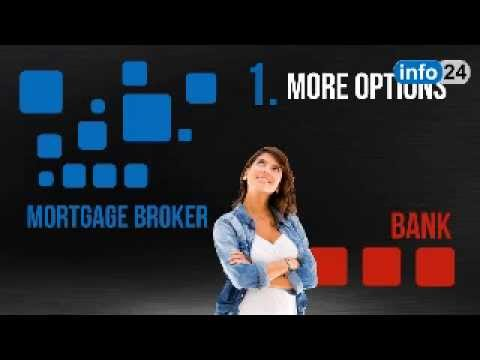 Lowest Mortgage Rates in NY - Low Rates, FREE Quotes - New York Mortgage