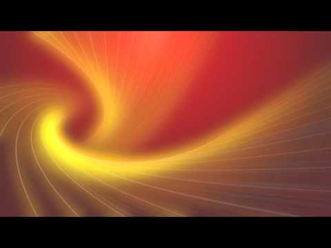 Sore Throat Healing Frequencies : Binaural Beats + Isochronic Tones | Throat Pain Relief
