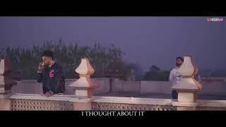 New panjabi video song 2018