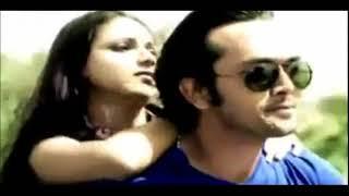 Bangla New Song Arfin Rumi Mayabi 2012