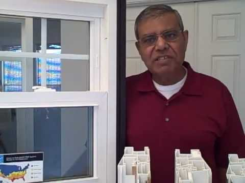 House Replacement Window For Better Air Flow-Windows by Jonah