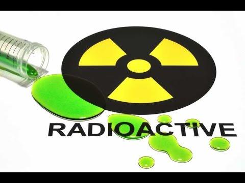 Fukushima & Lethal Nuclear Waste Perpetually Hemorraging