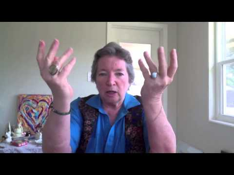 Can NARCISSISTS be HEALED, and Should You Wait For Them? Beverly Banov Brown,M.S.