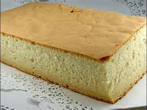 how to make sponge cake for new year/microwave cak