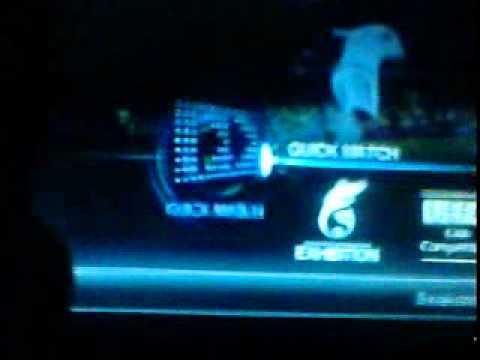 Pes2012 game on galaxy y GTs5360