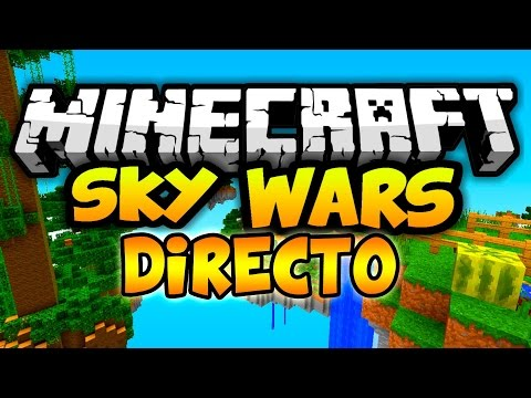 Minecraft server privado (hamachi