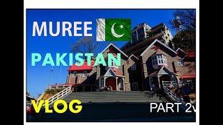MUREE GUIDE | PART 2 | VLOG