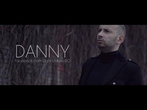 Danny - Pierzi o viata [oficial video] 2017