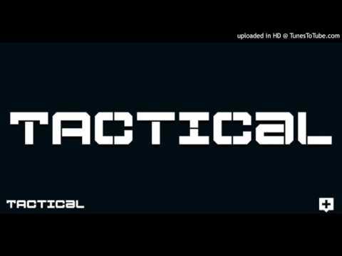 Tactical- Beast (Logic
