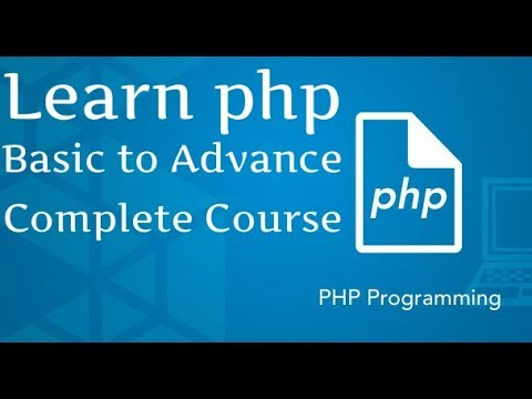 PHP Tutorial - PHP Date Time Stamps - PHP mktime - PHP strtotime - PHP Date - 15