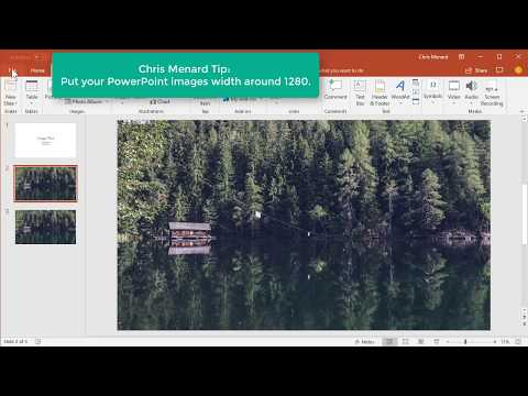 Excel PivotTable lose a subtotal within a subtotal by Chris Menard