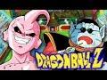 Pokémon Ball Z Finale - The Dragon League!