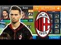 Download  Cara Bikin Dream League Soccer 2019 Tim Ac Milan  MP3,3GP,MP4