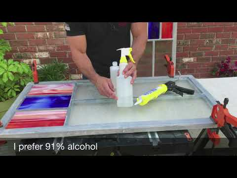 Pro Tips for Using Silicone