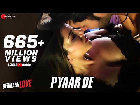 Xxx Mp4 Pyaar De Sunny Leone Amp Rajniesh Duggall Ankit Tiwari Beiimaan Love 3gp Sex