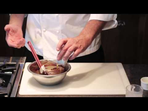 Champagne Truffle Recipes : Gourmet at Home!