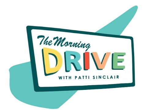 THE MORNING DRIVE: Leg Cramps and Traffic!