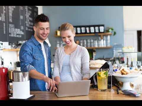 How to Establish and Use Your Small Business Credit Score