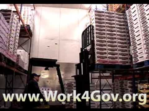 Agricultural Inspectors -  Apply For A Government Job - US Government is Hiring