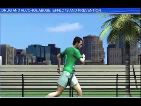 CBSE Class 12 Biology, Human Health And Disease – 10, Drug And Alcohol Abuse: Effect and Prevention