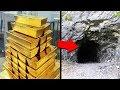 Top 15 Real Hidden Treasures Still Not Found mp3